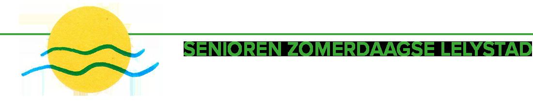 seniorenzomerdaagse.nl